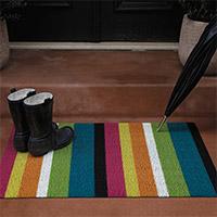 Outdoor Accessories Doormats & Rugs