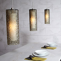 Ceiling Lights Mini Pendants
