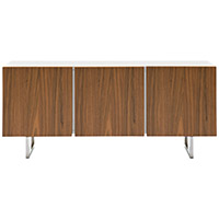 Shelving & Storage Buffets & Sideboards