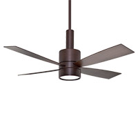 Transitional Ceiling Fans