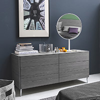 Bedroom Furniture Dressers