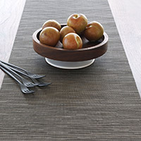 Dining Room Placemats & Runners