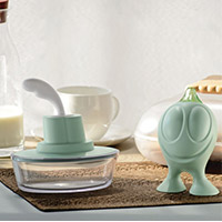 Kitchen Tabletop Accessories