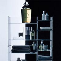 Bathroom Furnishings Furniture