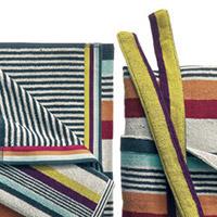 Bedding and Textiles Towels & Bath Mats