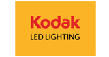 Kodak LED Lighting