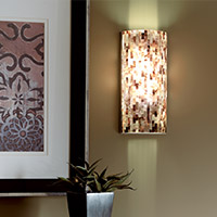 Dining Room Wall Sconces