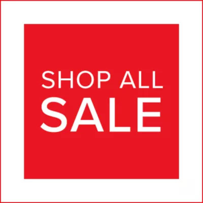 Floor and Table Lamps Shop All Sale