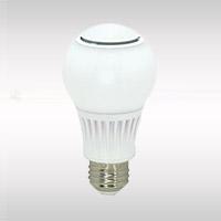 LED Lighting LED Light Bulbs
