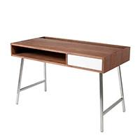 Furniture Desks