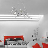 Bedroom Lighting Chandeliers