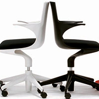 Seating Desk Chairs