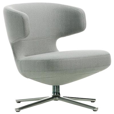 Seating Swivel Chairs