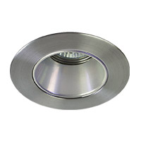 Recessed Lighting Recessed Low Voltage Trims