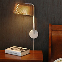 Wall Sconces LED Wall Sconces
