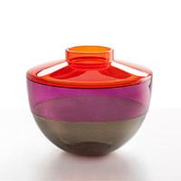 Decorative Accessories Vases & Bowls