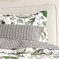 Bedding and Textiles Bedding
