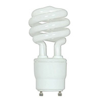 Light Bulbs Specialty Compact Fluorescent Bulbs