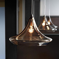 Ceiling Lights Pendants