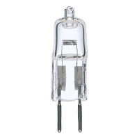 Light Bulbs Bi-Pin Halogen Bulbs