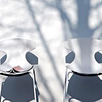 Kitchen Furniture Chairs