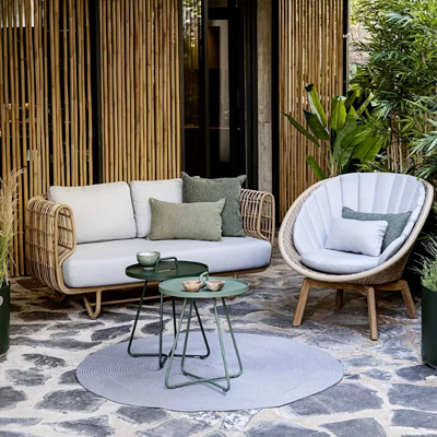 Outdoor Furniture All Outdoor Lounge Furniture