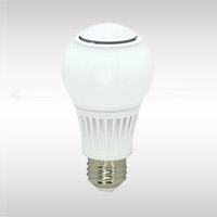 LED Lighting LED Light Bulbs