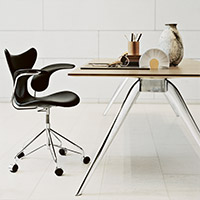 Office Furniture Office Desk Chairs