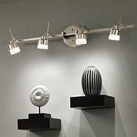 LED Lighting LED Track & Monorail
