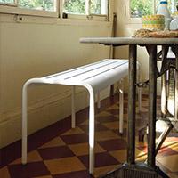 Kitchen Furniture Benches