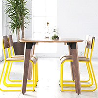 Kitchen Furniture Tables