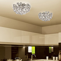 kitchen lighting. Flushmounts · Kitchen Lighting