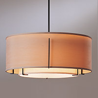 Transitional Pendant Lighting