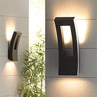 LED Lighting LED Outdoor Lighting