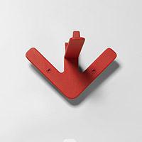 Home Hardware Hooks & Racks