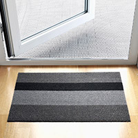 Entryway & Foyer Furnishings Rugs