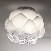 LED Lighting LED Flush & Semi-Flushmounts
