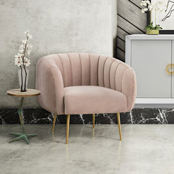 Specialty Pages Curvy Furniture