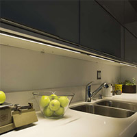LED Lighting LED Undercabinet Lights