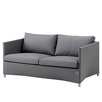 Seating Sofas