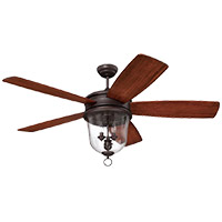 Classic & Traditional Ceiling Fans