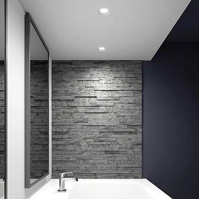 Bathroom Lighting Bathroom Recessed Lighting
