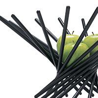 Kitchen Accessories Fruit Bowls & Baskets