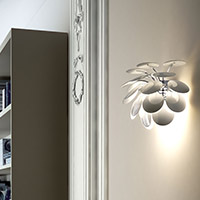 Entryway U0026 Foyer Lighting Wall Sconces