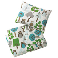 Bedding and Textiles Kids Bedding