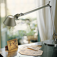Home Office & Work Space Desk & Task Lamps