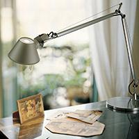 Office Lighting Desk & Task Lamps