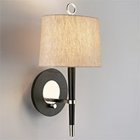 Sconces With Switches