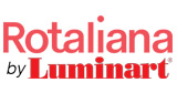 Rotaliana by Luminart