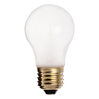 Light Bulbs Ceiling Fan Bulbs